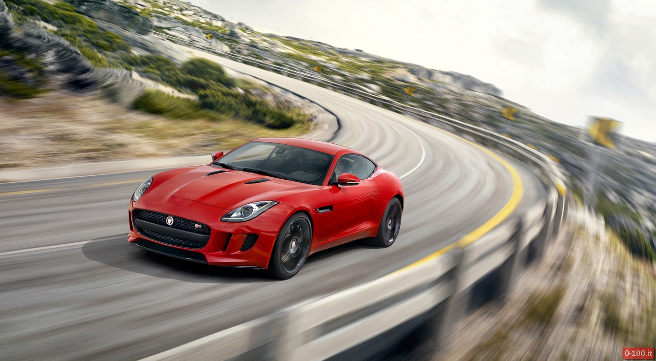 jaguar-f-type-s-r-coupe_0-100_23