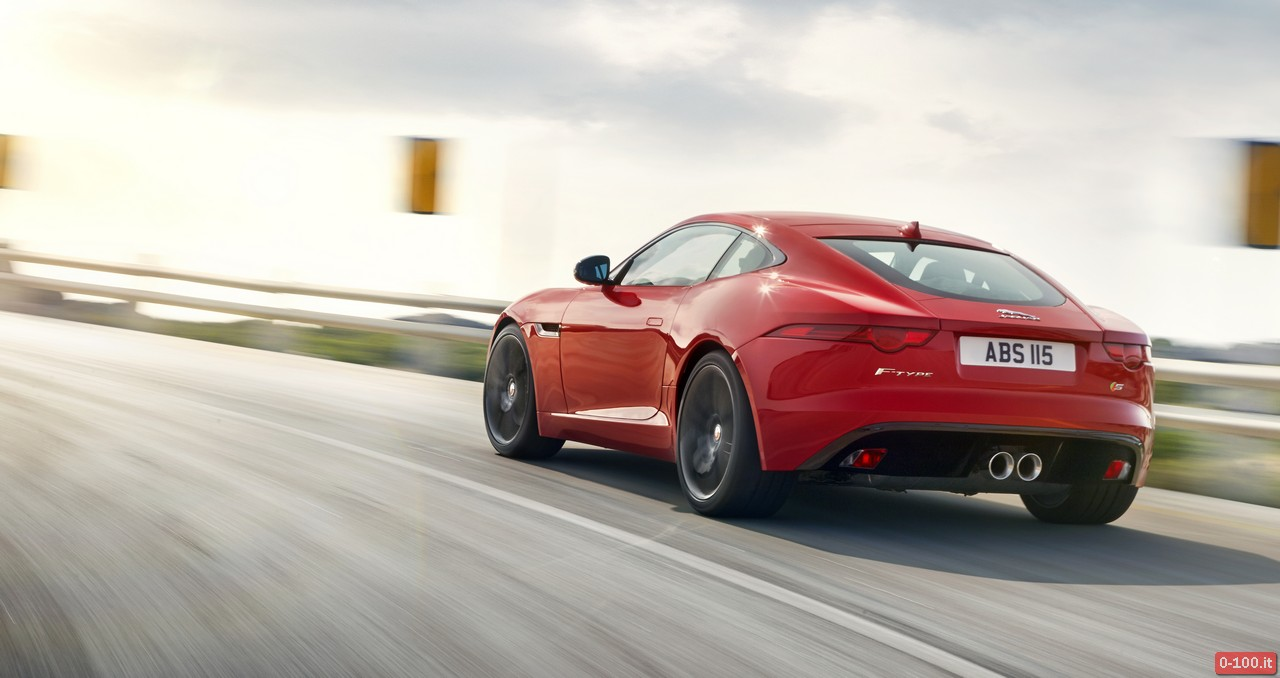 jaguar-f-type-s-r-coupe_0-100_25