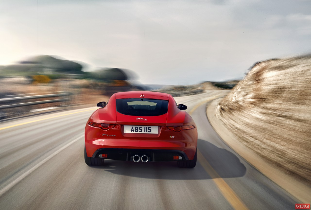 jaguar-f-type-s-r-coupe_0-100_27