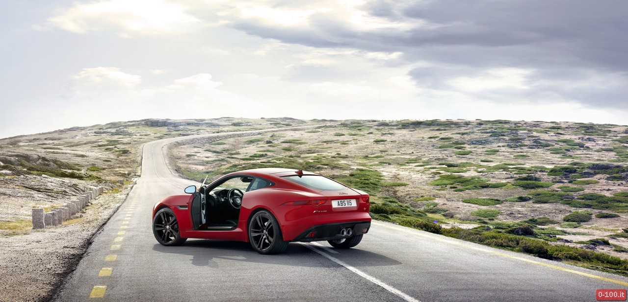 jaguar-f-type-s-r-coupe_0-100_28