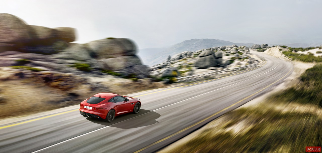 jaguar-f-type-s-r-coupe_0-100_29