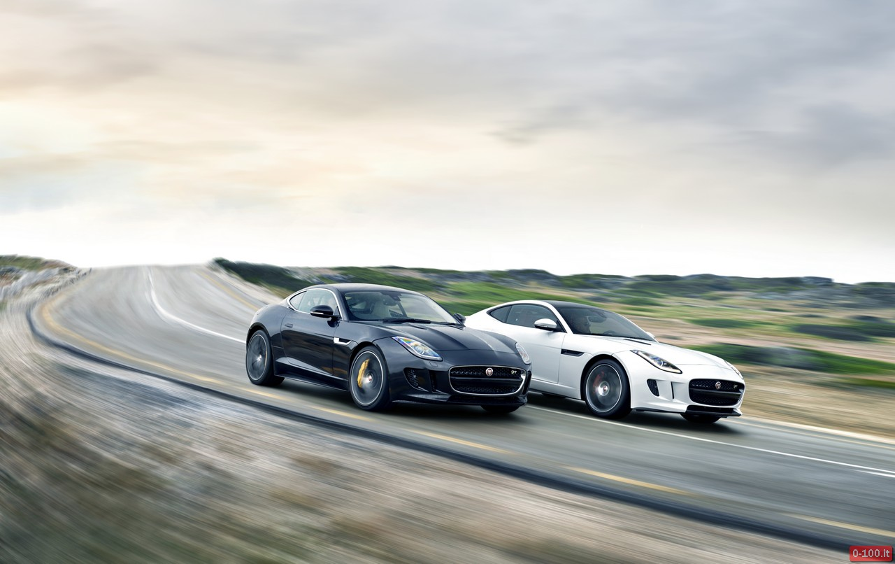 jaguar-f-type-s-r-coupe_0-100_3