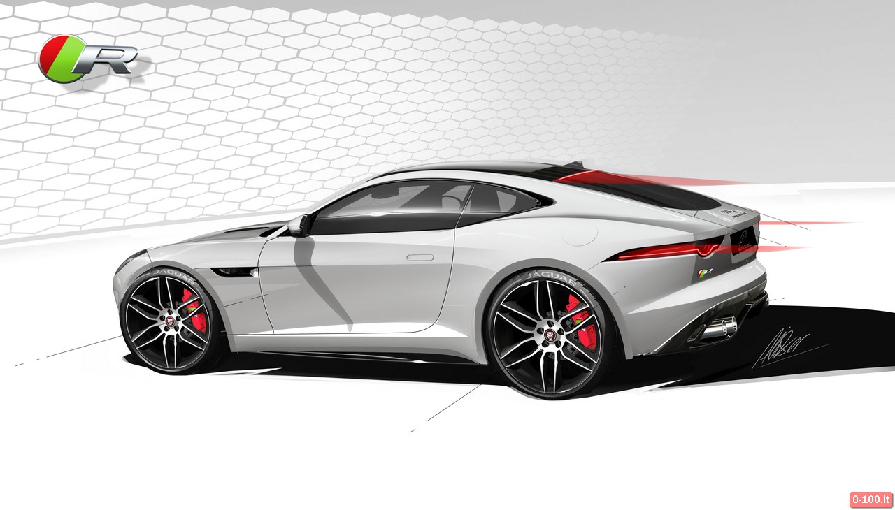 jaguar-f-type-s-r-coupe_0-100_30