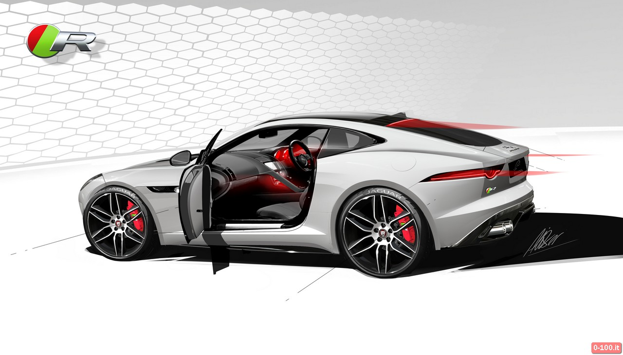 jaguar-f-type-s-r-coupe_0-100_31