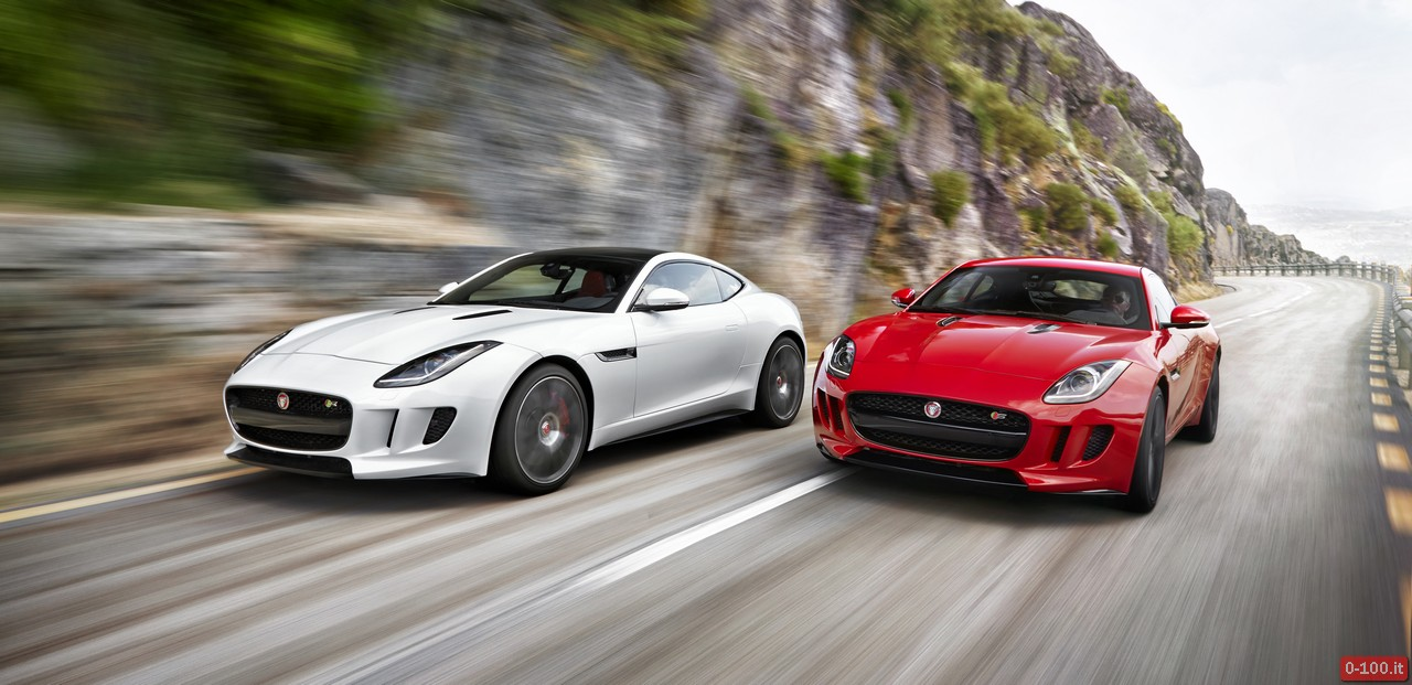 jaguar-f-type-s-r-coupe_0-100_4