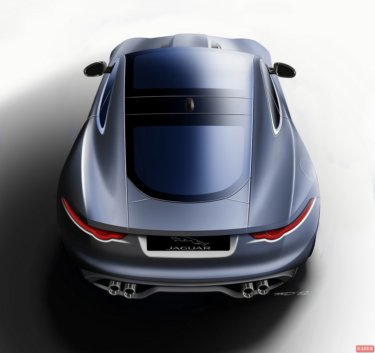 jaguar-f-type-s-r-coupe_0-100_40