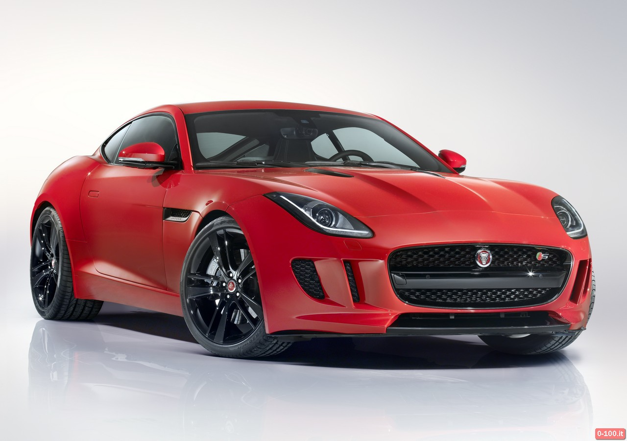 jaguar-f-type-s-r-coupe_0-100_7