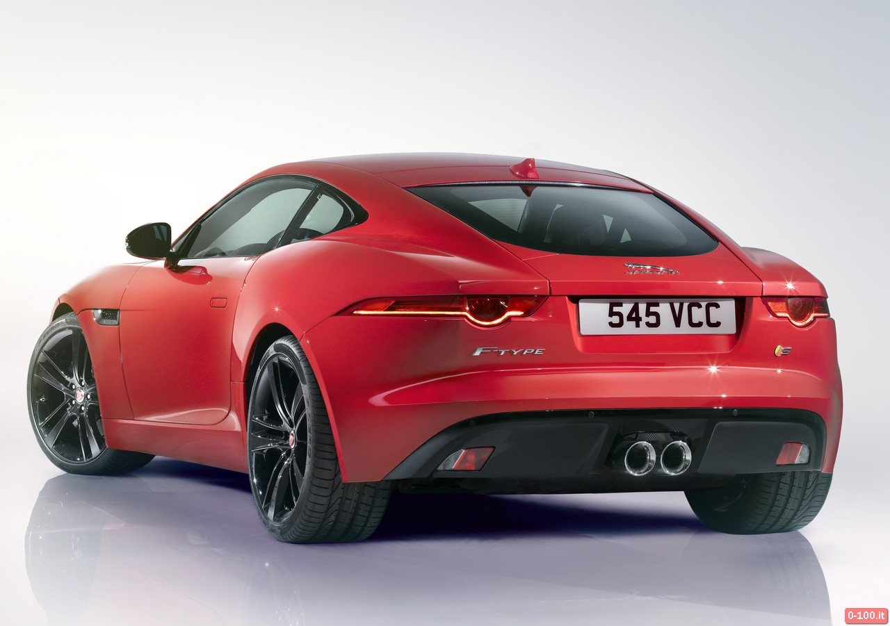 jaguar-f-type-s-r-coupe_0-100_9