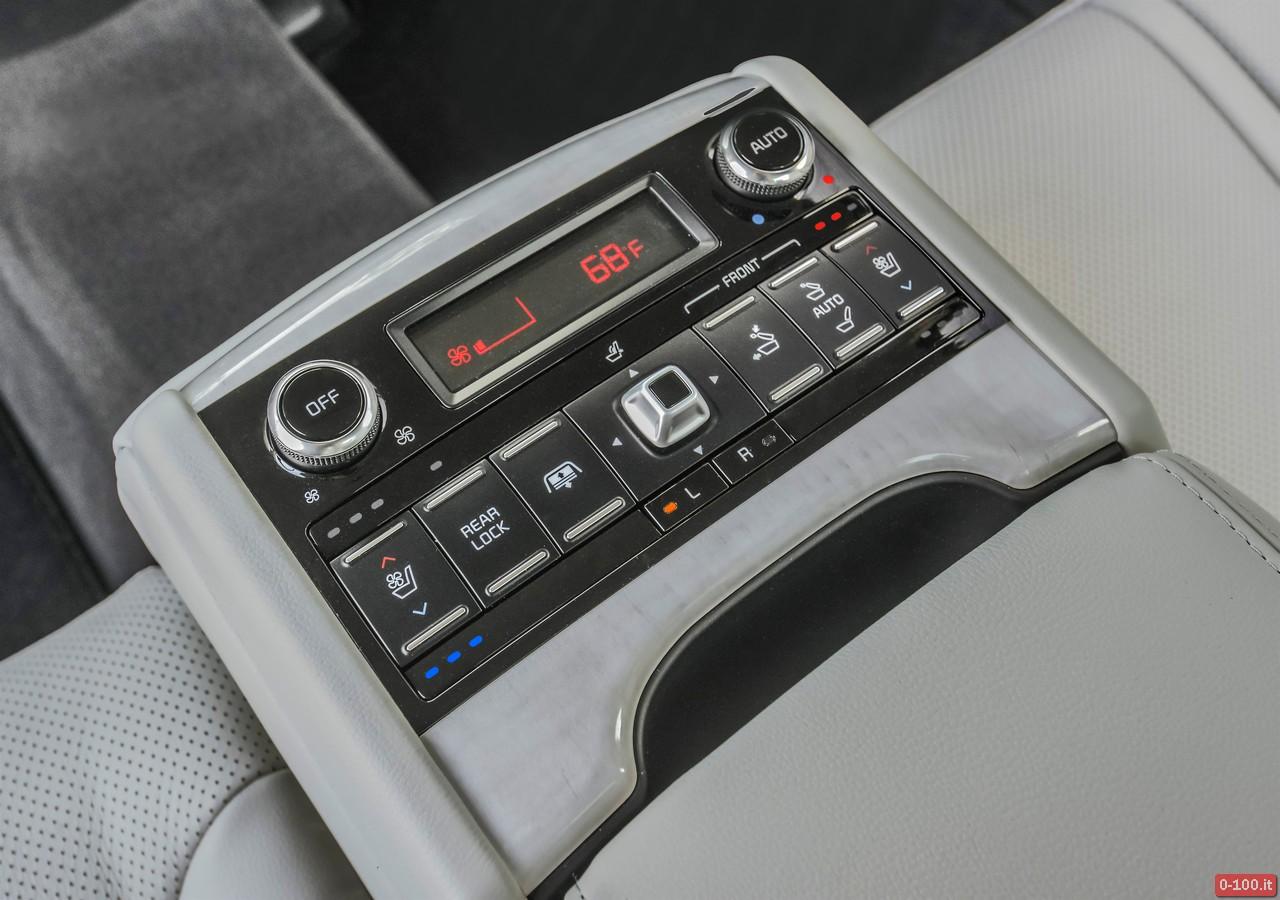 kia-k900-v6-v8-price-prezzo_0-100_21
