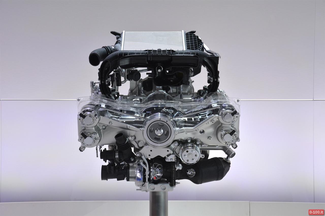 los-angeles-2013-Fuji-Heavy-Industries-Subaru-WRX_0-100_8