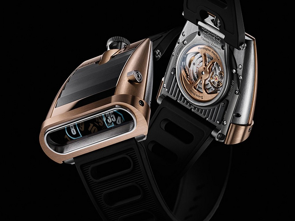 mb&f_horological-machine-n-5-rt-on-the-road-again-red-gold_0-100_1
