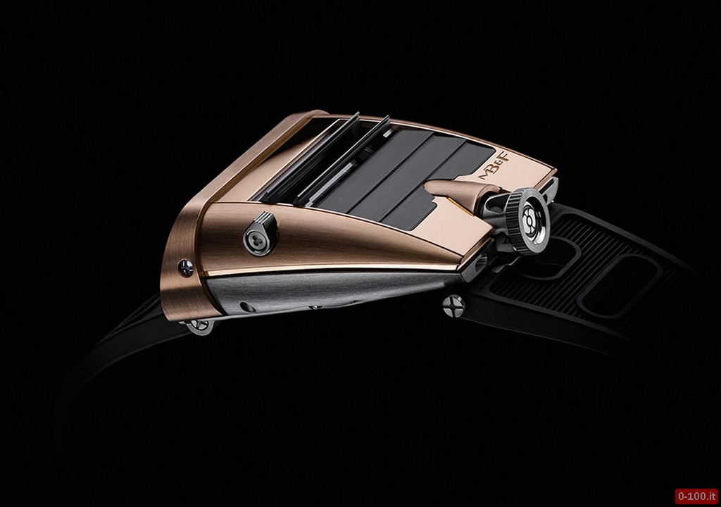 mb&f_horological-machine-n-5-rt-on-the-road-again-red-gold_0-100_2