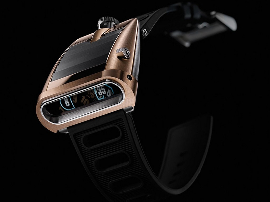 mb&f_horological-machine-n-5-rt-on-the-road-again-red-gold_0-100_4