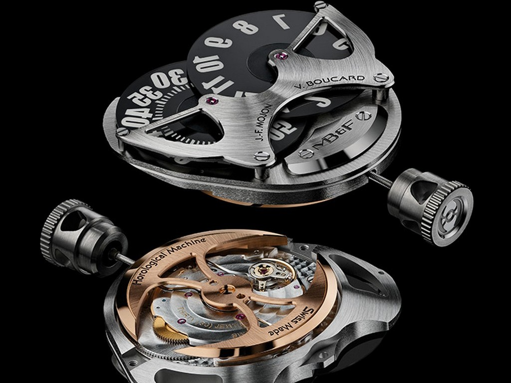 mb&f_horological-machine-n-5-rt-on-the-road-again-red-gold_0-100_5