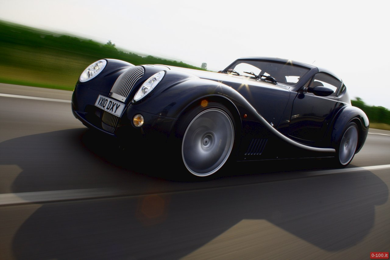 morgan-aero-8-supersports-price-prezzo_0-100_1