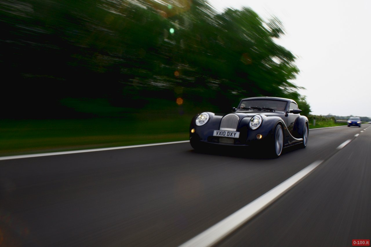 morgan-aero-8-supersports-price-prezzo_0-100_2