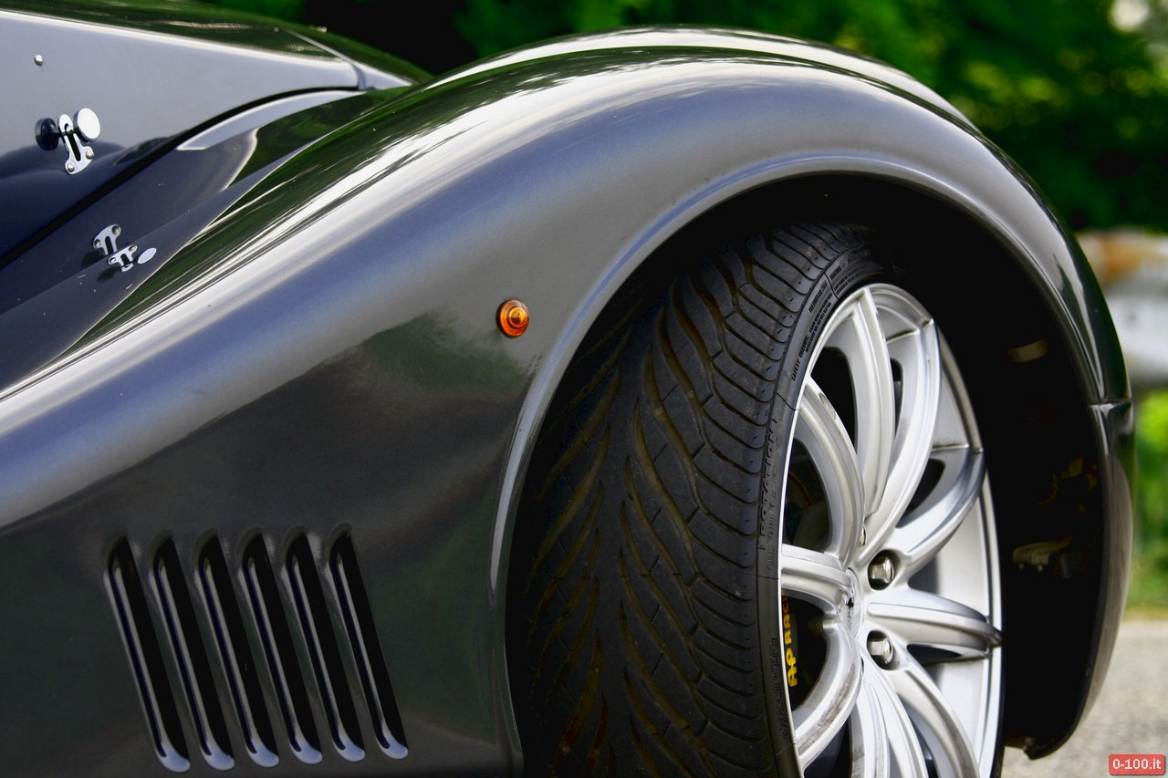 morgan-aero-8-supersports-price-prezzo_0-100_27