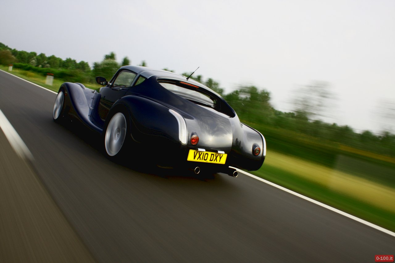 morgan-aero-8-supersports-price-prezzo_0-100_3