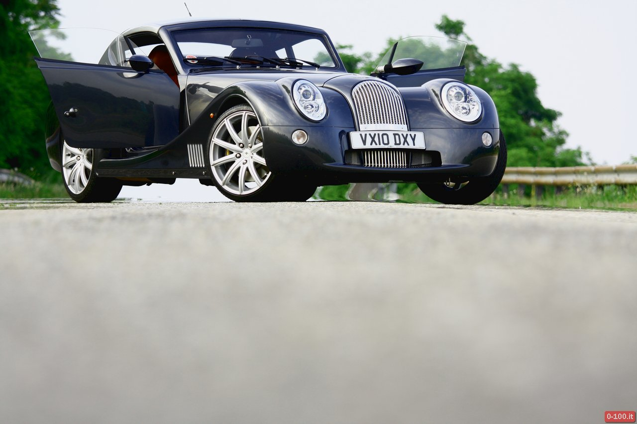 morgan-aero-8-supersports-price-prezzo_0-100_30