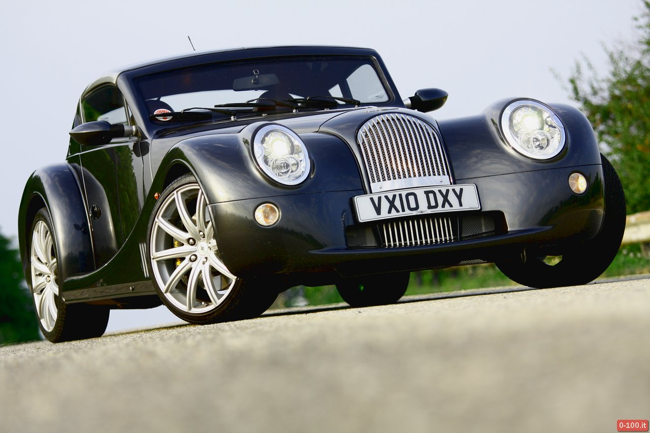 morgan-aero-8-supersports-price-prezzo_0-100_32