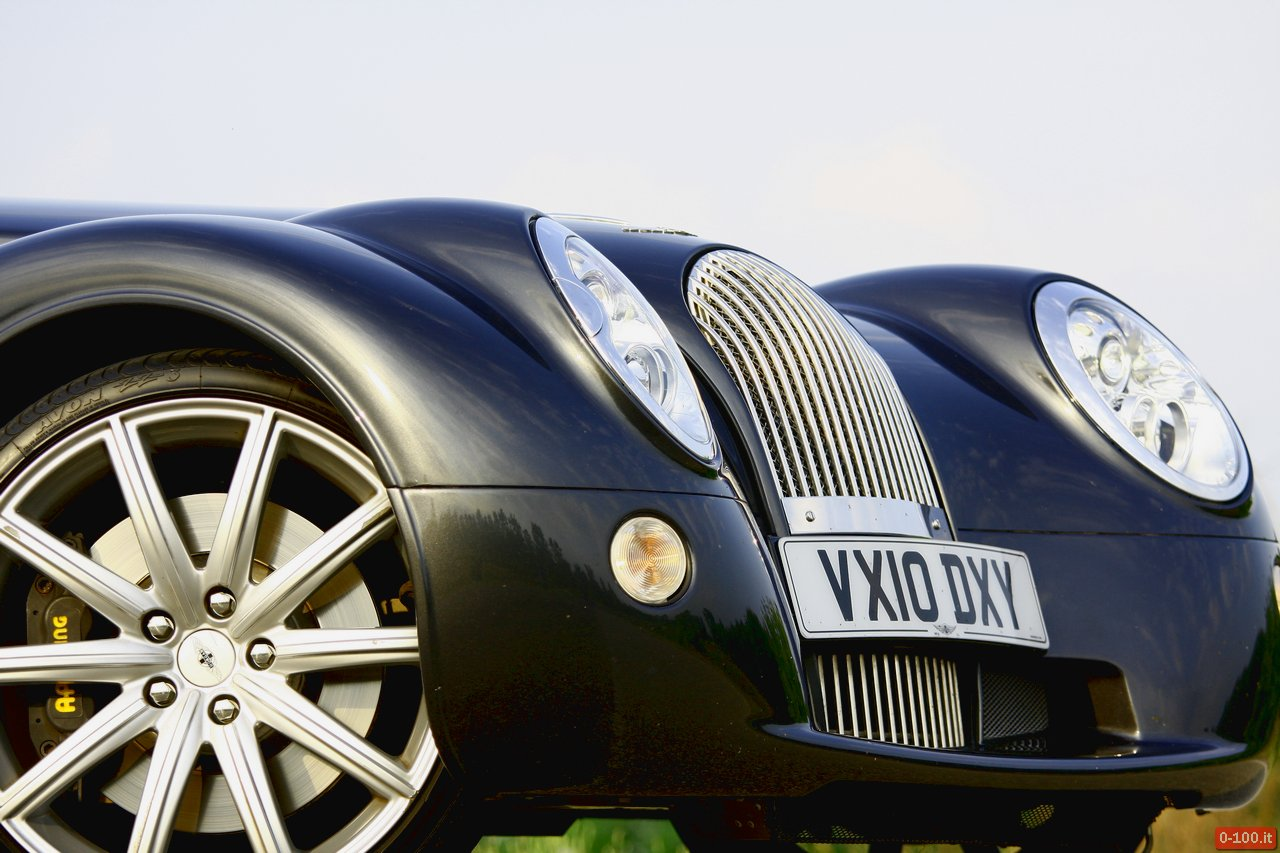 morgan-aero-8-supersports-price-prezzo_0-100_35