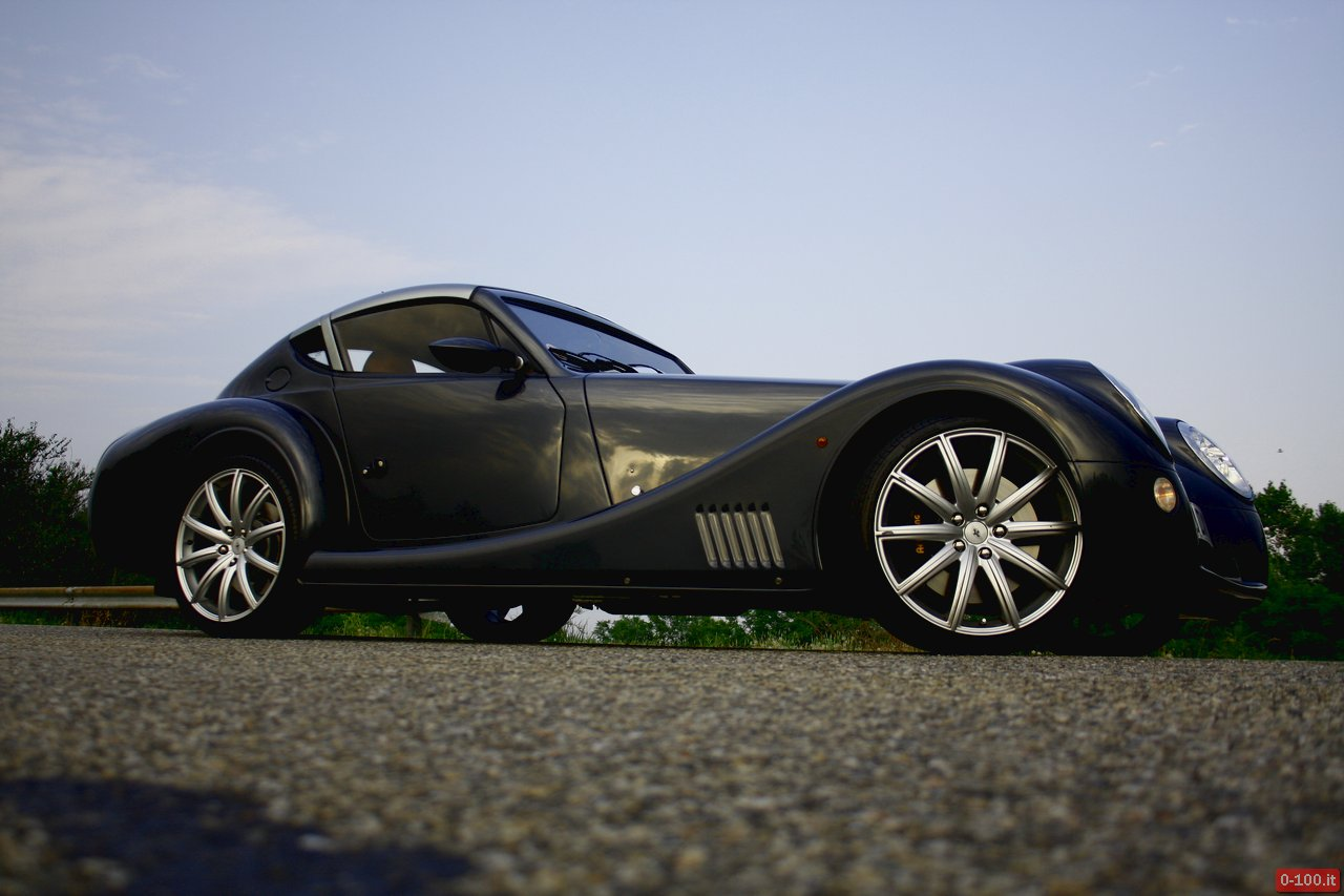 morgan-aero-8-supersports-price-prezzo_0-100_39