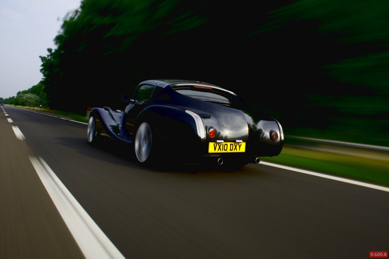 morgan-aero-8-supersports-price-prezzo_0-100_4