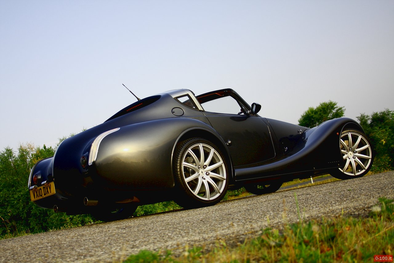 morgan-aero-8-supersports-price-prezzo_0-100_54