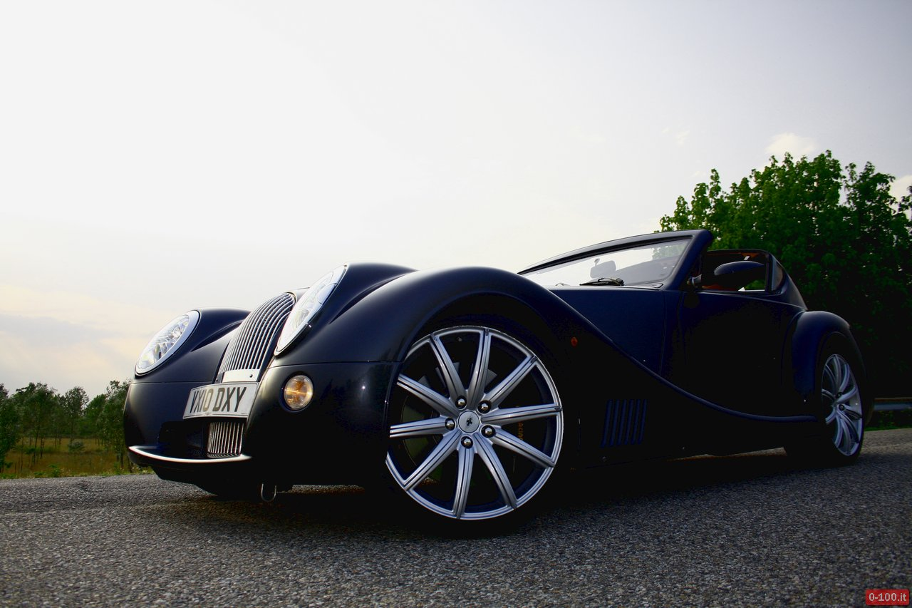 morgan-aero-8-supersports-price-prezzo_0-100_59