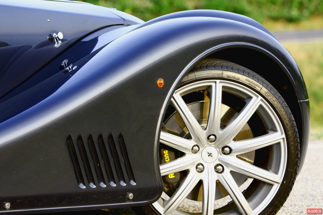 morgan-aero-8-supersports-price-prezzo_0-100_66