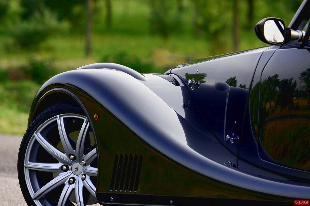 morgan-aero-8-supersports-price-prezzo_0-100_69