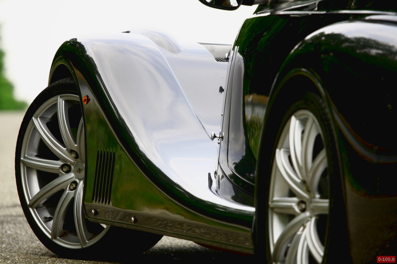 morgan-aero-8-supersports-price-prezzo_0-100_7