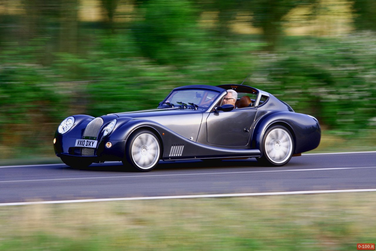 morgan-aero-8-supersports-price-prezzo_0-100_70