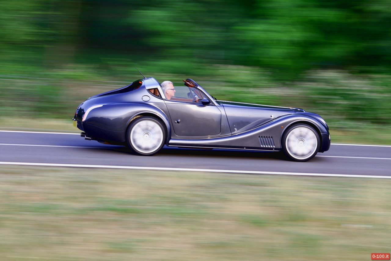 morgan-aero-8-supersports-price-prezzo_0-100_71