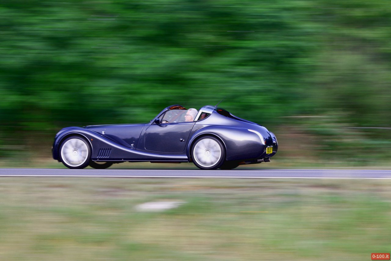 morgan-aero-8-supersports-price-prezzo_0-100_72