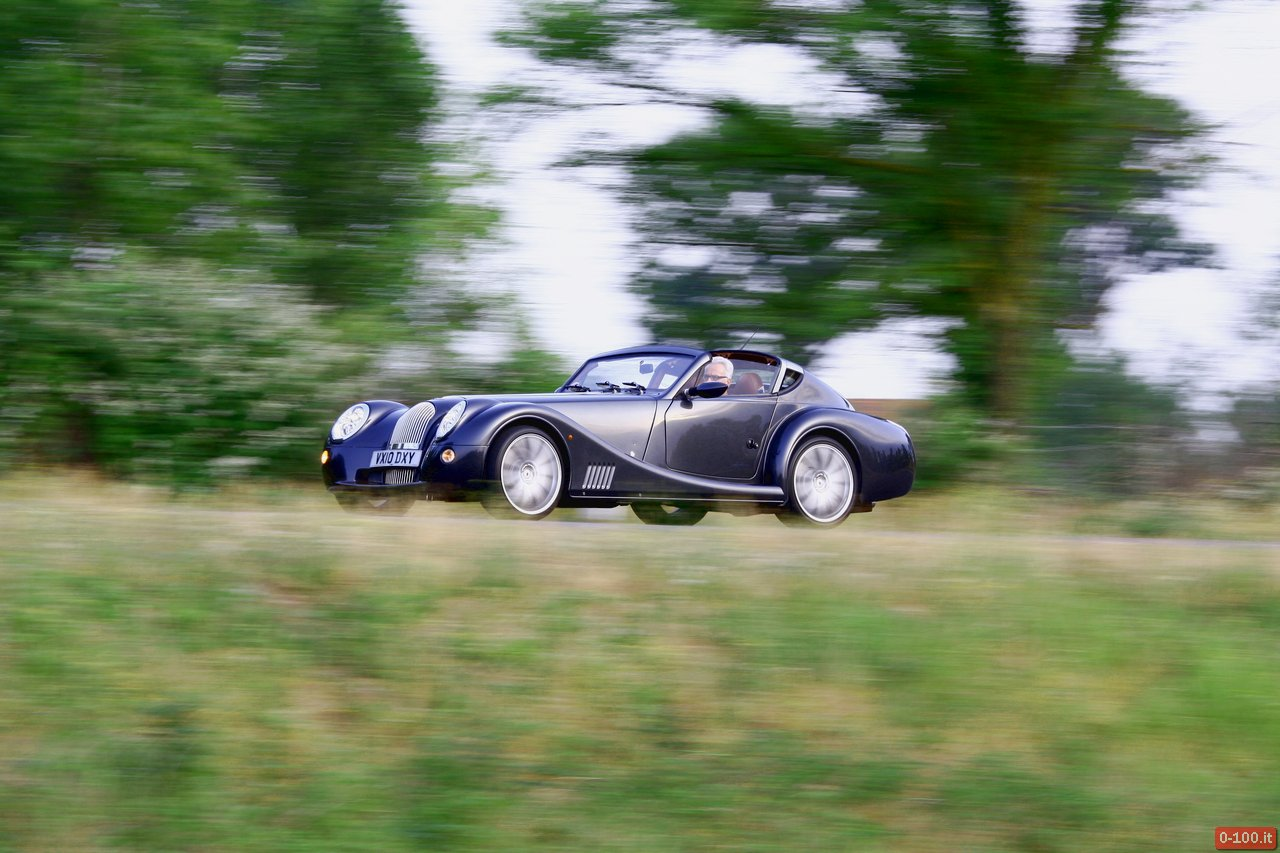 morgan-aero-8-supersports-price-prezzo_0-100_74