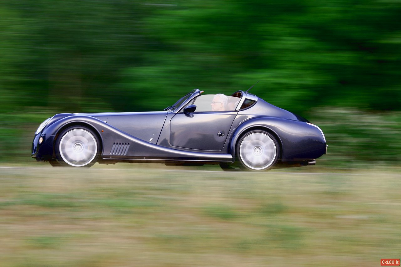 morgan-aero-8-supersports-price-prezzo_0-100_75