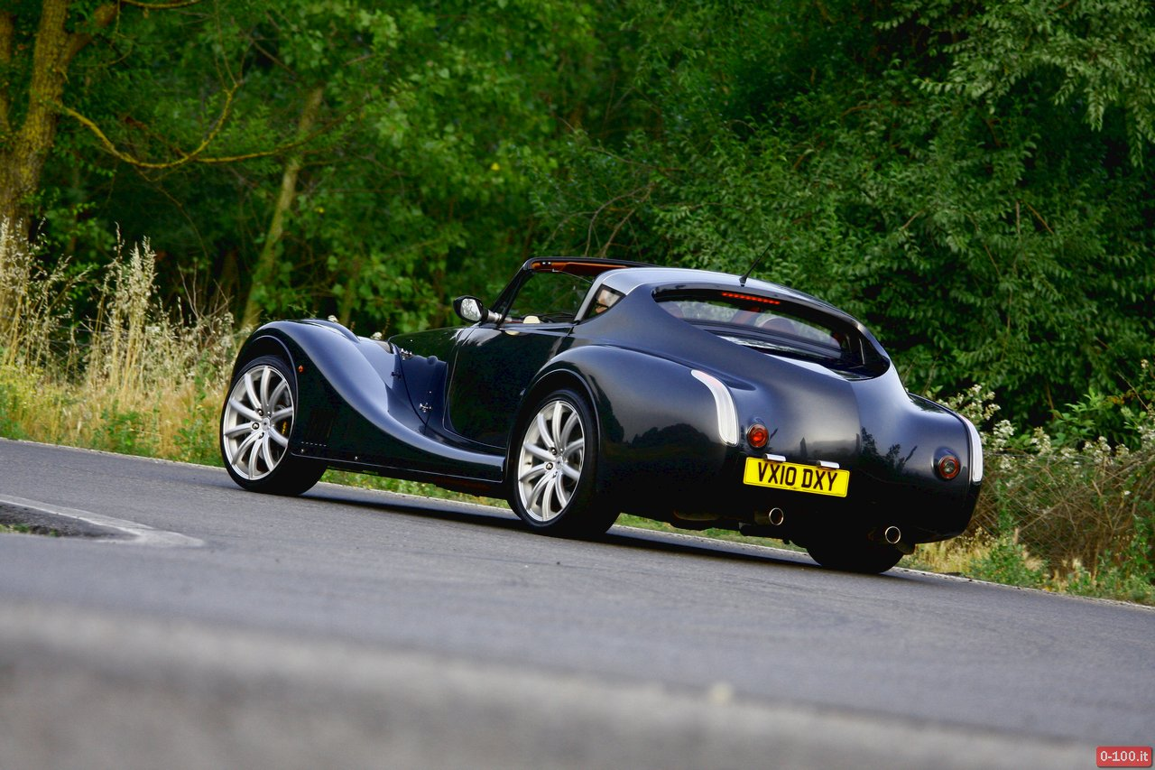 morgan-aero-8-supersports-price-prezzo_0-100_76