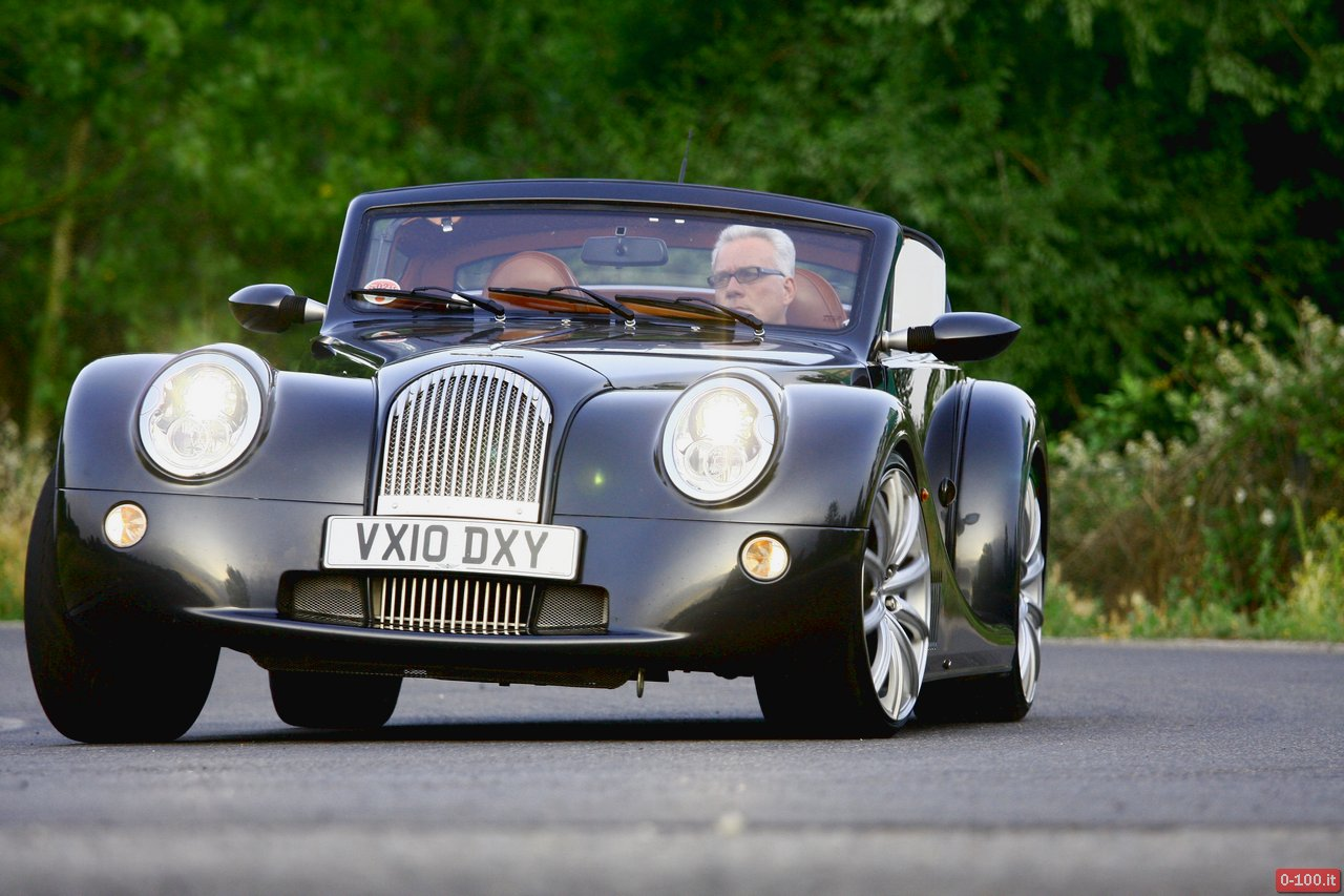 morgan-aero-8-supersports-price-prezzo_0-100_77