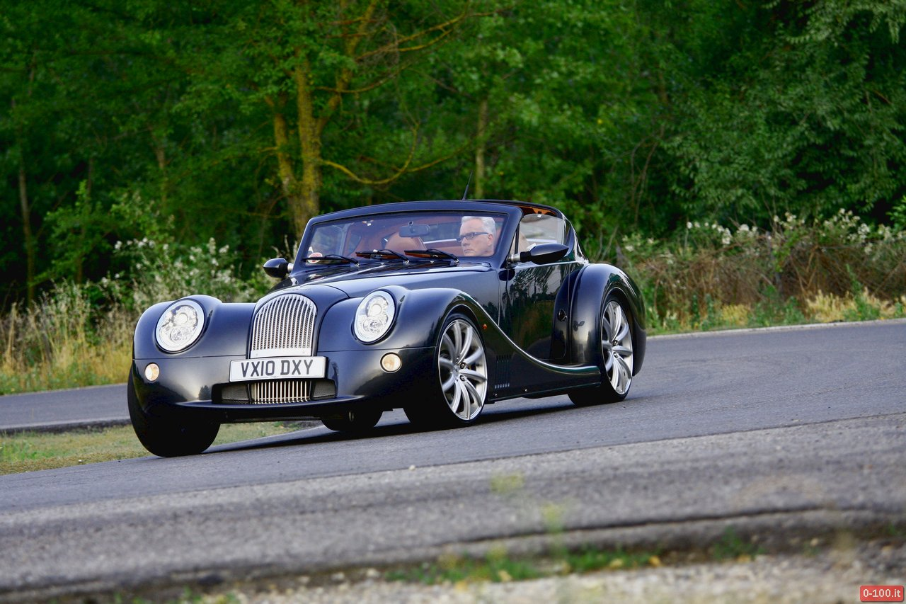 morgan-aero-8-supersports-price-prezzo_0-100_78