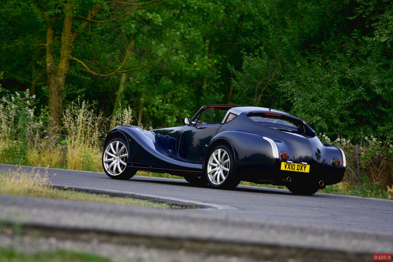 morgan-aero-8-supersports-price-prezzo_0-100_80