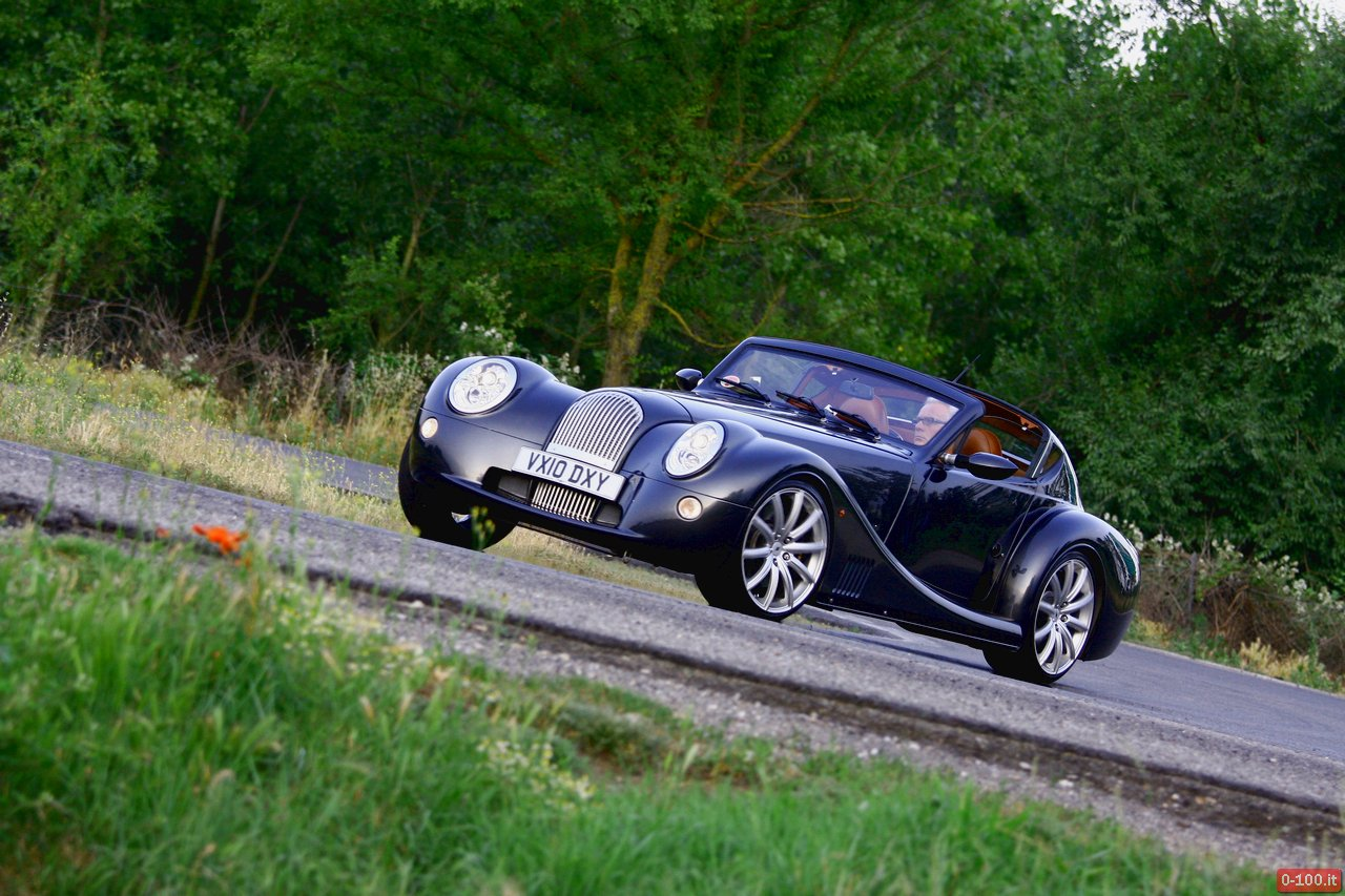 morgan-aero-8-supersports-price-prezzo_0-100_81