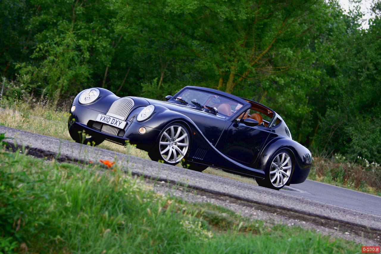 morgan-aero-8-supersports-price-prezzo_0-100_82