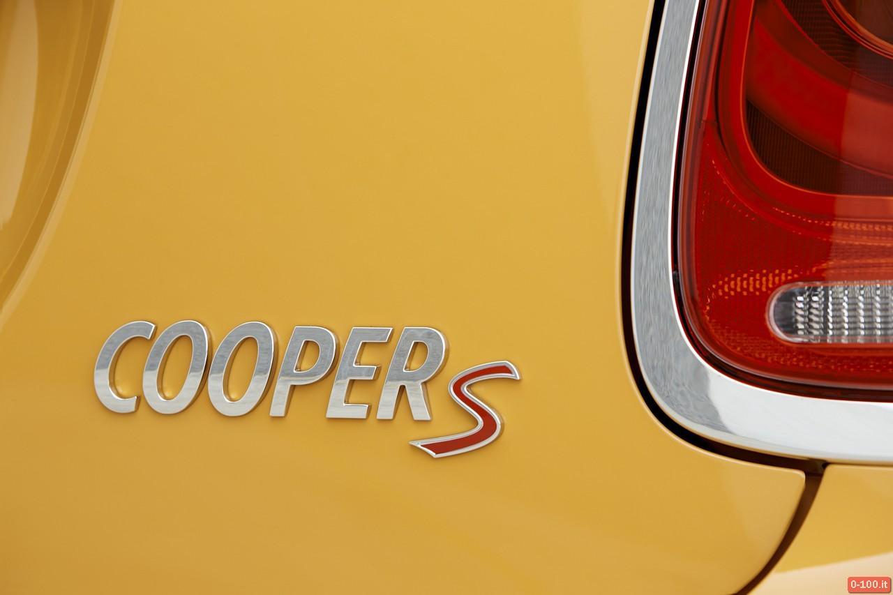 new-mini-cooper-s-2014_0-100_77