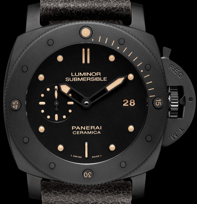 officine-panerai-luminor-submersible-1950-3-days-automatic-ceramica_47MM_0_1001