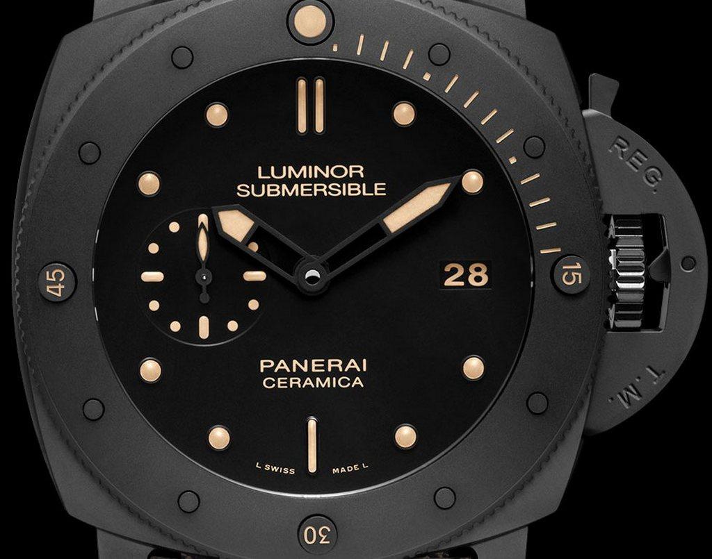 officine-panerai-luminor-submersible-1950-3-days-automatic-ceramica_47MM_0_1002