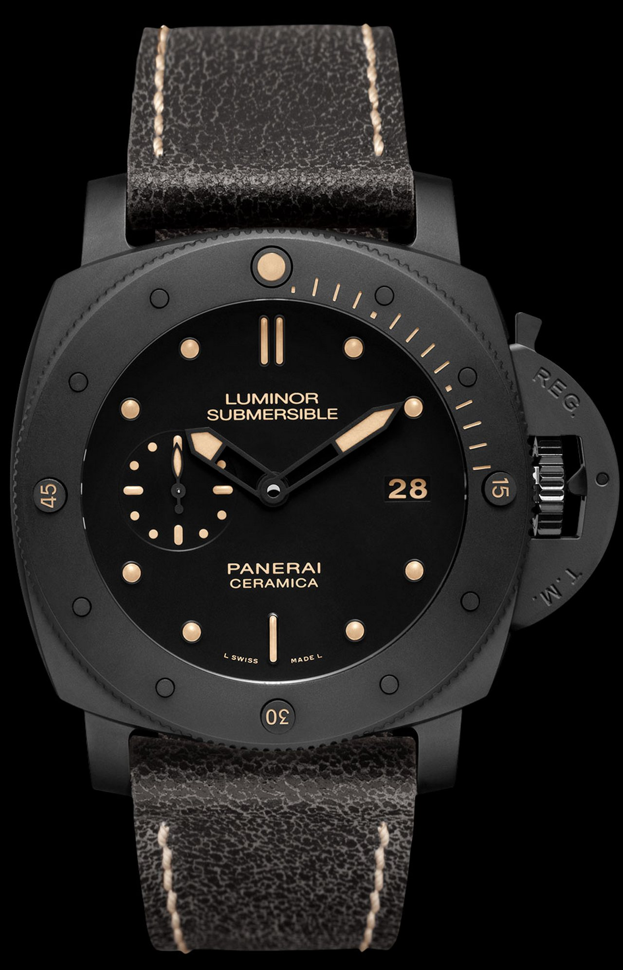 officine-panerai-luminor-submersible-1950-3-days-automatic-ceramica_47MM_0_1003