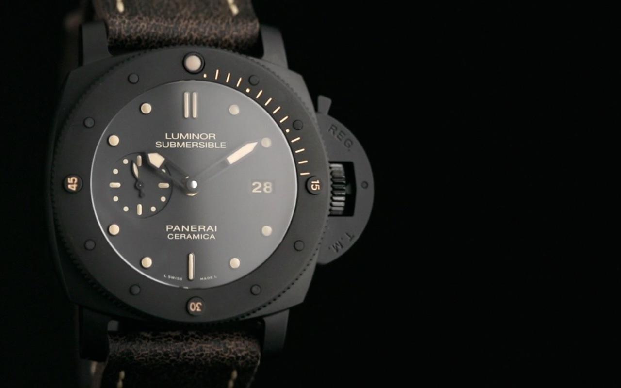 officine-panerai-luminor-submersible-1950-3-days-automatic-ceramica_47MM_0_1004
