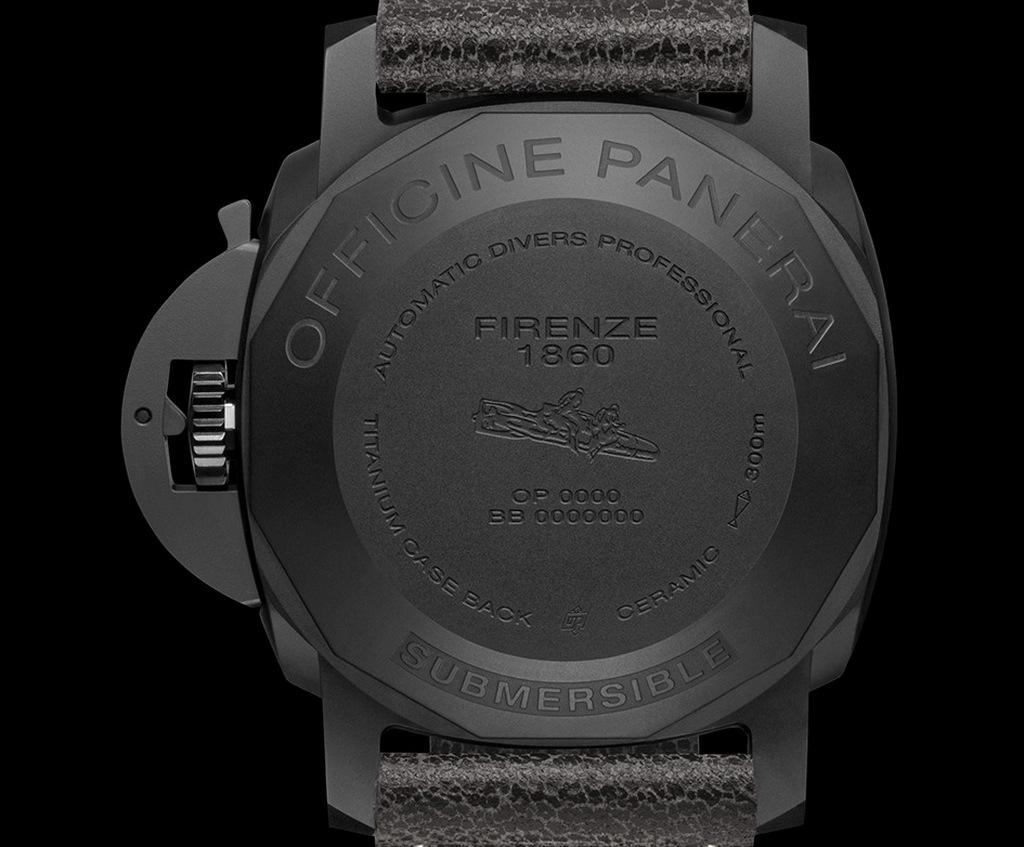 officine-panerai-luminor-submersible-1950-3-days-automatic-ceramica_47MM_0_1006