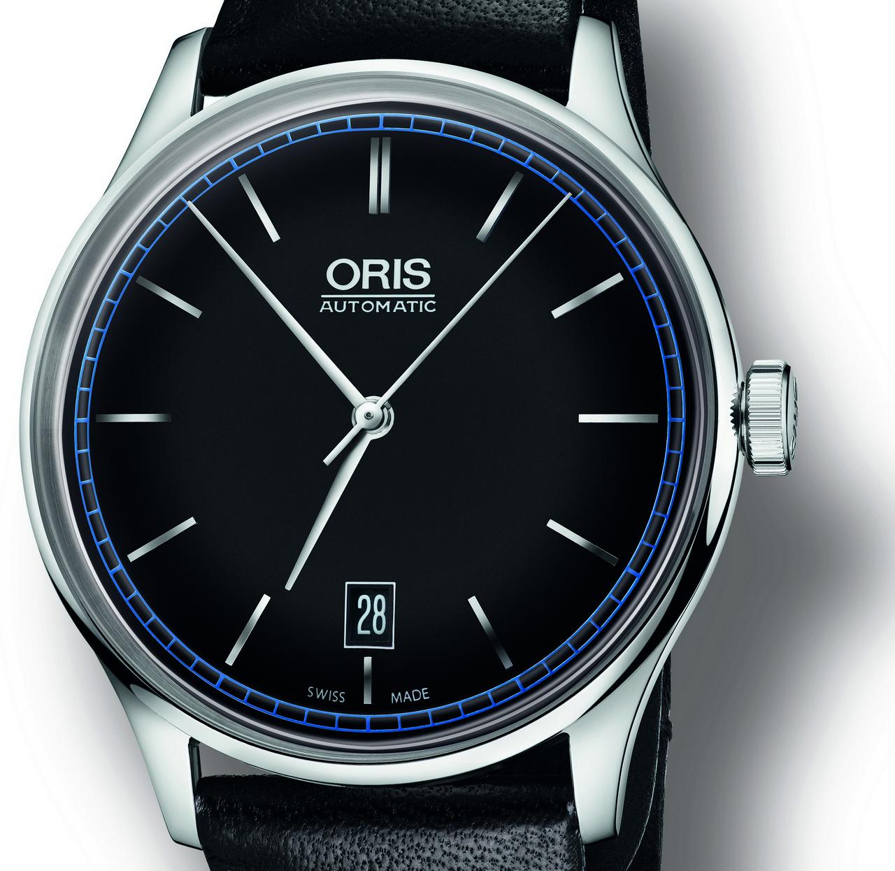 oris-john-coltrane-limited-edition_0_1001